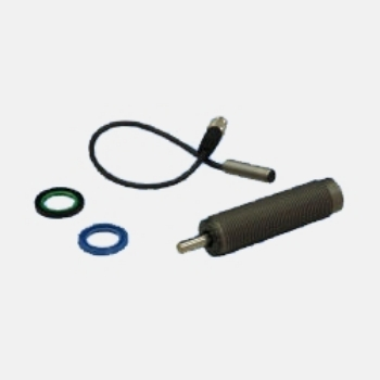 Spare accessories AVM Automation